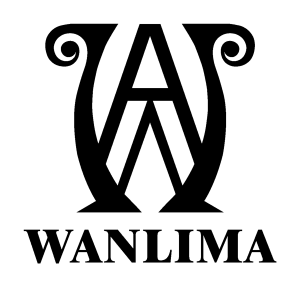 tm_wanlima.png