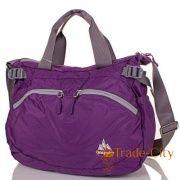 cb6edc2e2b58 Молодежные и тканевые сумки - Как угодно: купить недорого   Trade-City