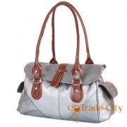 5a9276228666 Кожаные дорожные сумки - купить дорожную сумку из натуральной кожи в ...