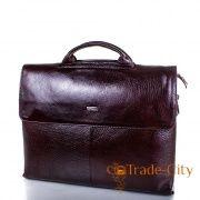 c979bcb5e3e6 Мужские портфели - купить портфель для мужчин в интернет-магазине в ...