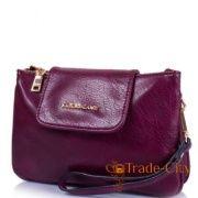 1014c5557f9d Женская сумка-клатч из качественого кожезаменителя AMELIE GALANTI (АМЕЛИ  ГАЛАНТИ)