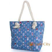 43e00147cf72 Молодежные и тканевые сумки - ETERNO: купить недорого   Trade-City