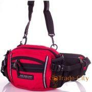 e5bca82fa7e6 Молодежные и тканевые сумки - Красный: купить недорого   Trade-City