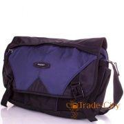 4c2c7daf1f45 Молодежные и тканевые сумки - Цвет фурнитуры черный: купить недорого ...
