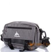 f0c383fa2b80 Купить спортивные сумки для тренировок: женские и мужские сумки в ...