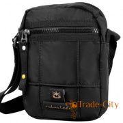54c8a3efa6c2 Молодежные и тканевые сумки - Volunteer: купить недорого   Trade-City