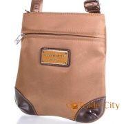 04724536cb18 Молодежные и тканевые сумки - Бежевый: купить недорого   Trade-City