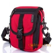 89cbecf81f30 Купить спортивные сумки для тренировок: женские и мужские сумки в ...