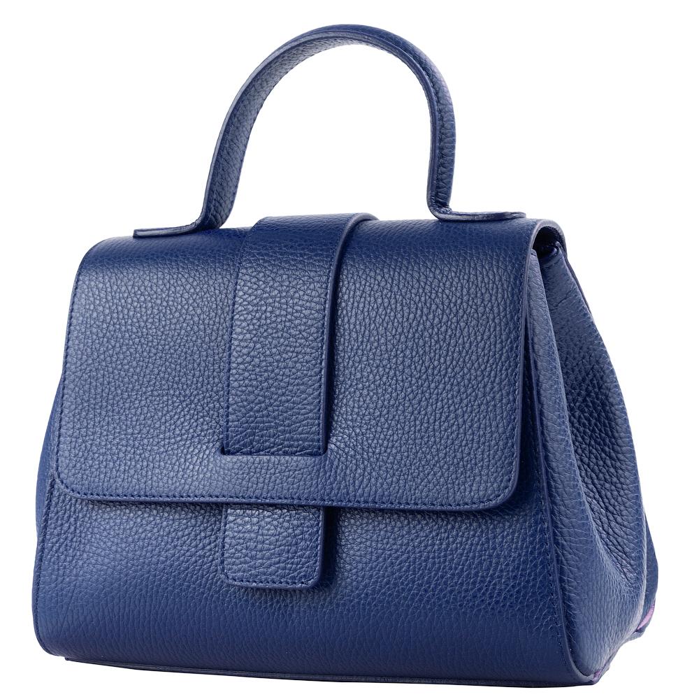 Женская кожаная сумка ETERNO (ЭТЕРНО), KLD106-6