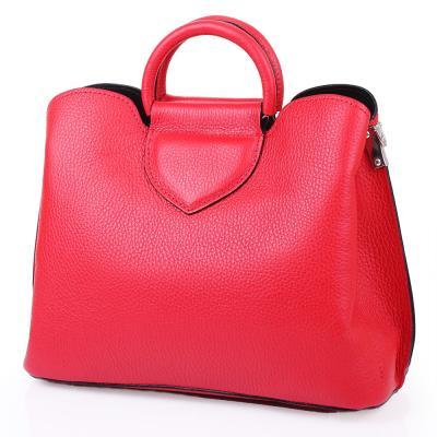 Женская кожаная сумка ETERNO (ЭТЕРНО), ETK03-93-1