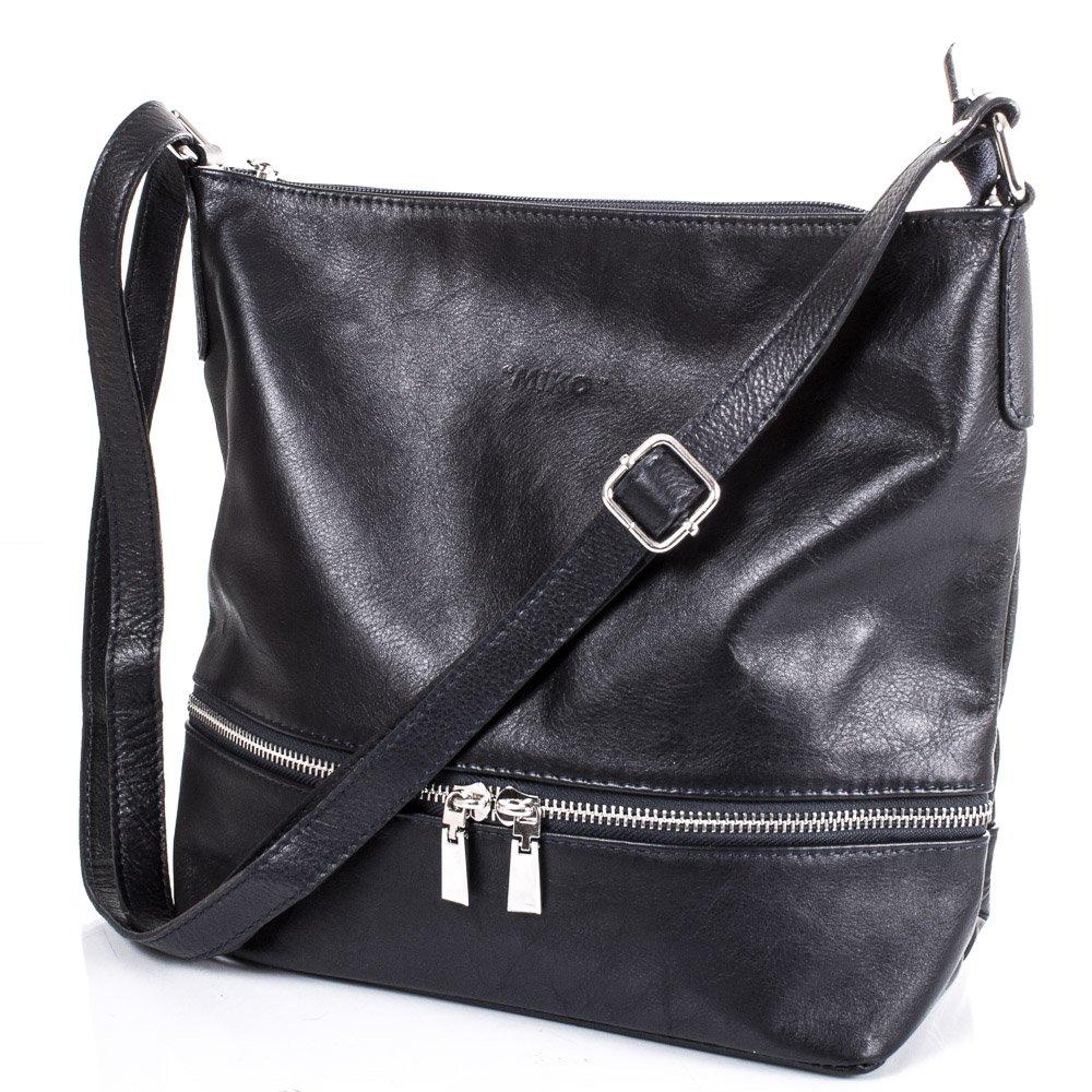 Женская кожаная сумка ETERNO (ЭТЕРНО), ETK02-06-2