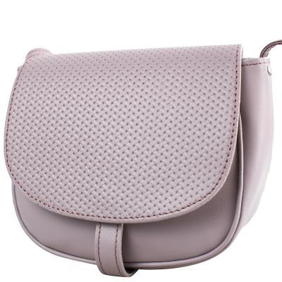 Женская кожаная сумка ETERNO (ЭТЕРНО), AN-064DDBZ