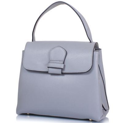 Женская кожаная сумка ETERNO (ЭТЕРНО), ETK55-18-9