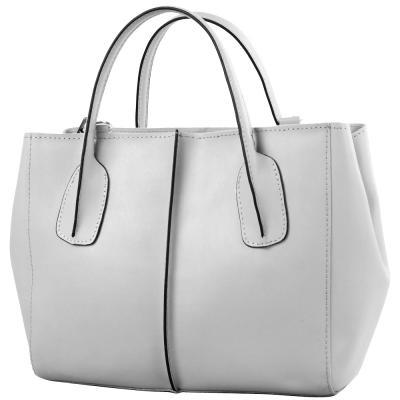 Женская кожаная сумка ETERNO (ЭТЕРНО), AN-031-B