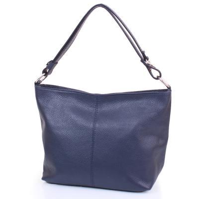 Женская кожаная сумка ETERNO (ЭТЕРНО), ETK03-39-6
