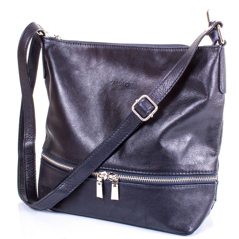 Женская кожаная сумка ETERNO (ЭТЕРНО), ETK02-06-6