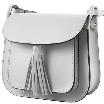 Женская кожаная сумка ETERNO (ЭТЕРНО), KLD104-9