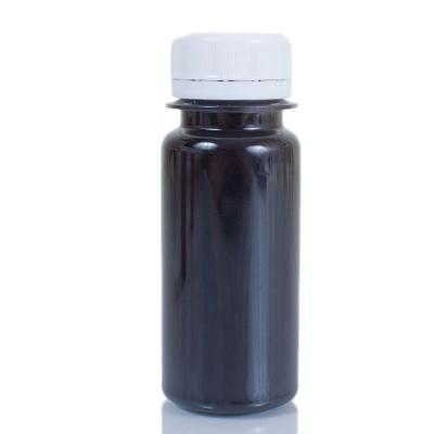 Жидкая кожа LIQUID LEATHER T459567-1-black-50ml - фото 1