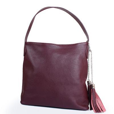 Женская кожаная сумка ETERNO (ЭТЕРНО), ETK51571-7