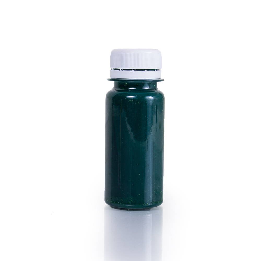 Жидкая кожа LIQUID LEATHER T459567-1-green-50ml - фото 2